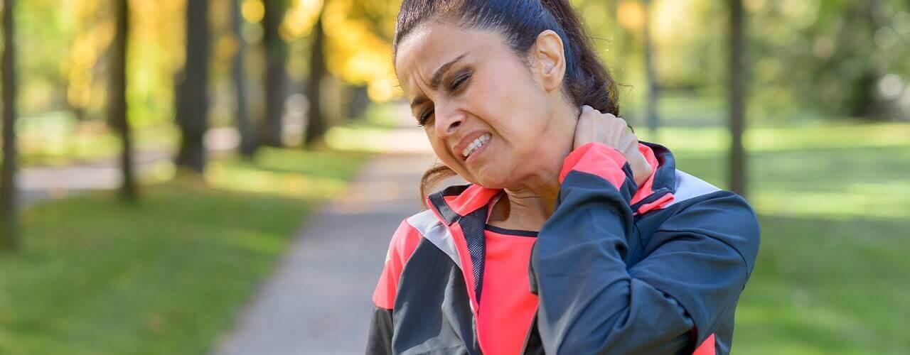 Non Pharmaceutical Arthritis Pain Medicine